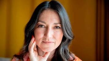 Podcast Paardiologie: Therapeutin empfindet Traurigkeit: Schwere Ehekrise bei Charlotte Roche