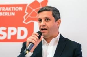 Parteien: SPD-Fraktion diskutiert bei Klausur über Klimaschutz