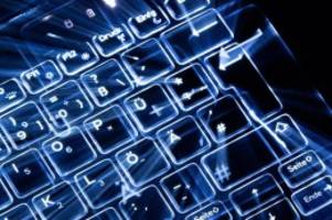 Prozesse: Kammergericht: Facebook verstieß gegen Datenschutzrecht