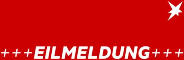News von heute: Schüsse in Rot am See in Baden-Württemberg – wohl mehrere Tote