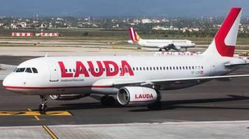 krisenjet: ryanair will 100 flugzeuge beim boeing-konkurrenten airbus bestellen