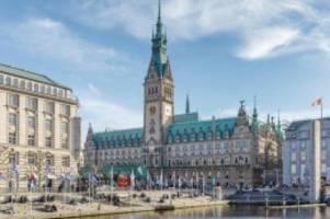 Umweltpolitik: BUND: Rot-Grün erhält mangelhaftes Zeugnis für Umweltpolitik