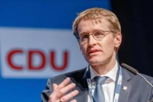haushalt: zuschlag für infrastruktur, digitalisierung und klimaschutz