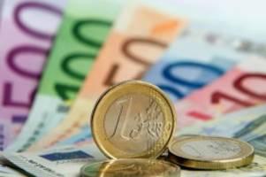 Regierung: Bund der Steuerzahler fordert Entlastungen