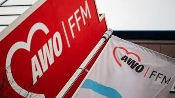 Arbeiterwohlfahrt: Awo-Bundesvorsitzender will künftig Gehälter offenlegen