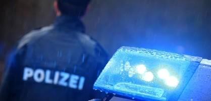 Mehrere Tote und Verletzte nach Schüssen