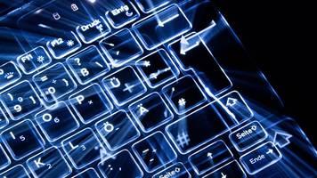 Kammergericht: Facebook verstieß gegen Datenschutzrecht