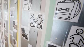 Kinderschutzhaus Mattisburg in Halle fertig