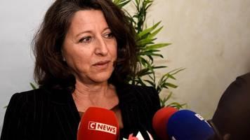 Zwei Coronavirus-Fälle in Frankreich bestätigt
