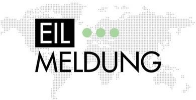 Rot am See: Sechs Tote nach Schüssen in Baden-Württemberg