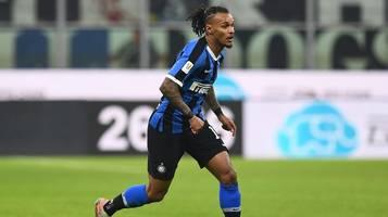 Transfer-Blog: Kein Transfer zu Leipzig – Lazaro zieht es nach England