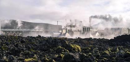 wie wir künftig klimaneutral heizen können – und wo