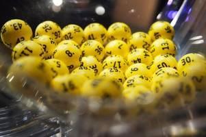 Eurojackpot-Zahlen heute: Gewinnzahlen aktuell am 24.1.20