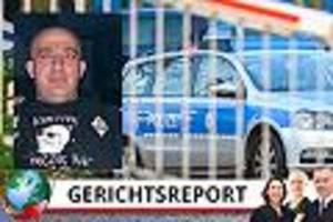 intensive rückkehr-bemühungen - abgeschobener clan-boss ibrahim miri: rückkehr wegen seiner deutschen kinder?