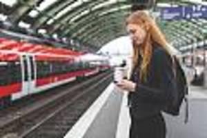 neuerungen und gesetzesänderungen - whatsapp, visum, abo-fallen: das ändert sich im februar 2020 für verbraucher