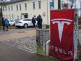 """""""Tesla kommt – jetzt heißt es schnell sein"""""""