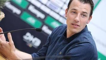 Handball-EM: Ex-Weltmeister Klein: DHB muss Bundestrainer stärken