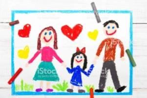 """Familienberatun: Adoption: """"Kinder müssen wissen, woher sie kommen"""""""