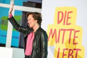 Wahltagebuch Teil 4: FDP-Wahlkampf: Von den Grünen droht Unsinn und Mist