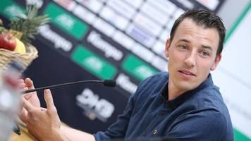 Handball-EM - Ex-Weltmeister Klein: DHB muss Bundestrainer stärken