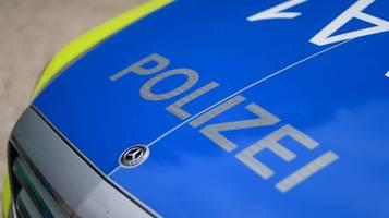 Landkreis Heilbronn: 15-jähriger Junge auf Aussiedlerhof getötet