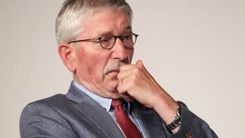 spd: sarrazin will gegen parteiausschluss kämpfen