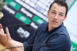 Ex-Weltmeister Klein: DHB muss Bundestrainer stärken