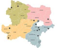 was die niederösterreichische gemeinderatswahl so besonders macht [premium]