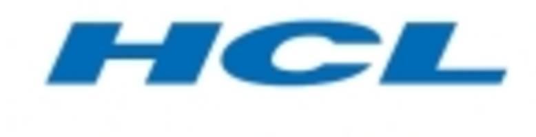 HCL Technologies ehrt globale Goodwill Champions beim Weltwirtschaftsforum 2020 in Davos