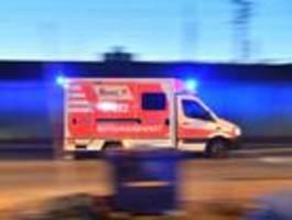 35-Jähriger in Prenzlauer Berg von mehreren Männern verprügelt
