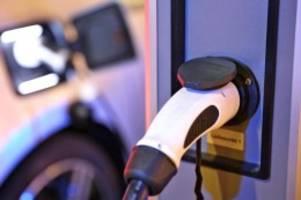 Parteien: SPD-Fraktion fordert bessere Bedingungen für Elektro-Autos