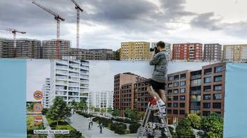 hohes einkommen, schützende politik, immobilienboom : was kann es schöneres geben, als notar in deutschland zu werden?