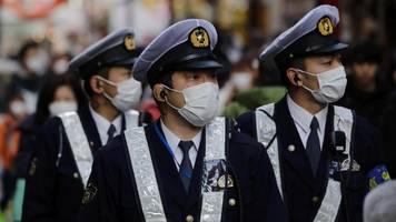 Coronavirus in China – Experten: Übertragungsfähigkeit des Virus nimmt zu