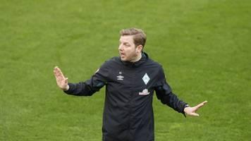 Werder will gegen Hoffenheim endlich auch zu Hause siegen
