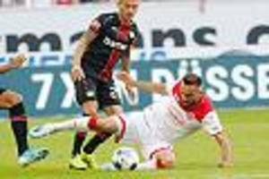 Bundesliga im Live-Stream - So sehen Sie Werder Bremen - Hoffenheim live im Internet