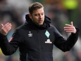 Werder Bremen gegen Hoffenheim: Erschreckend harmlos