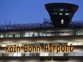 Standorte in Bonn und Berlin: Ministerium reduziert Pendel-Flüge