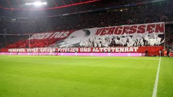 Bundesliga im stern-Check: BVB, Leipzig, Gladbach? Unsinn, diewahre Macht heißt FC Bayern