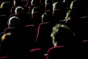 film: internationales filmwochenende blickt auf 30 jahre mauerfall