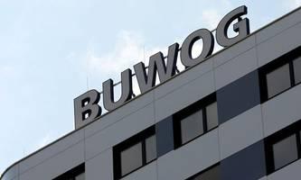 Buwog startet heuer den Bau von 1800 Wohnungen in Wien