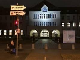 Zusammenhang mit erstem Fall: Bayern: Drei weitere Coronavirus-Fälle