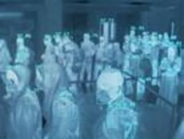 Coronavirus in Deutschland und russische Hacker im Verdacht – das war heute wichtig
