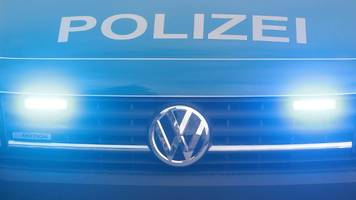 Kiel: Vater gesteht schweren Missbrauch an sieben Monate alter Tochter