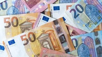 nrw profitiert am wenigsten von neuem finanzausgleich