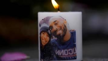 Kobe Bryant: Nachricht an Shaquille O'Neals Sohn kurz vor Tod