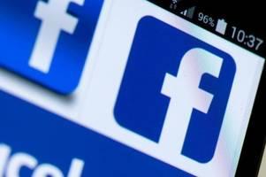 facebook weitet kontrollmöglichkeiten bei daten aus