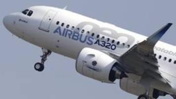 airbus: erste einigungen in bestechungsaffäre