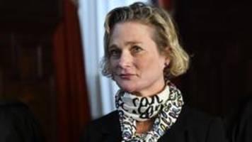 Belgiens Ex-König Albert II. erkennt uneheliche Tochter an