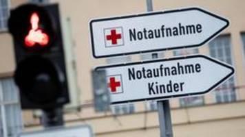 Drei weitere Coronavirus-Fälle in Bayern