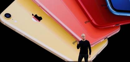 tim cooks 50-dollar-strategie rettet das iphone